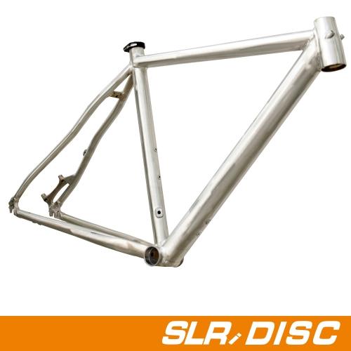 Cyclo Cross Bikes  Chain Reaction Cycles