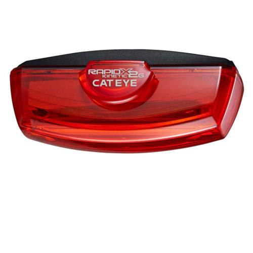 CAT Eye front Luminaire gvolt 80//HL-EL 560g rc